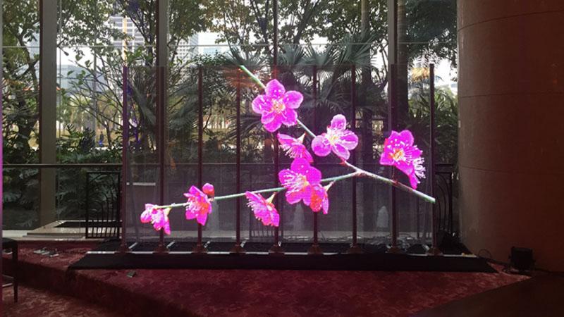 Shenzhen Shangri-La Hotel.jpg